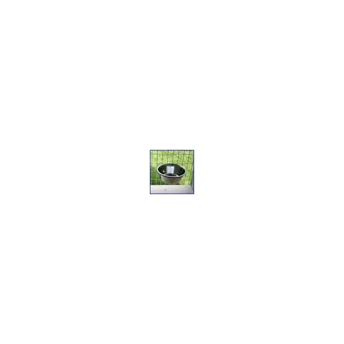 [ET13] Egytálas etető ET13 - 4,6L tállal
